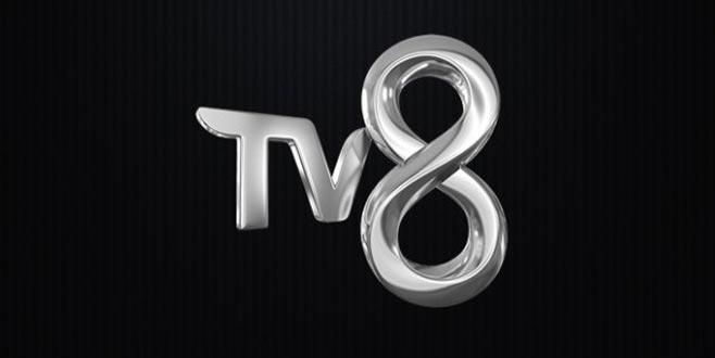 TV8'in satıldığı yönünde iddialardan sonra sevilen dizi için sürpriz karar!