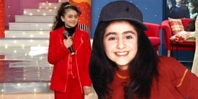 Azeri kızı Günel estetikle bambaşka biri oldu! Şimdi bir Instagram fenomeni