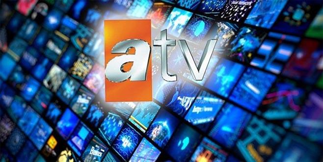 ATV'nin iddialı dizisine iki yeni transfer!