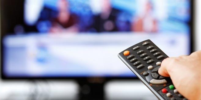 Türk televizyonculuk tarihine damga vuran dizi geri dönüyor!