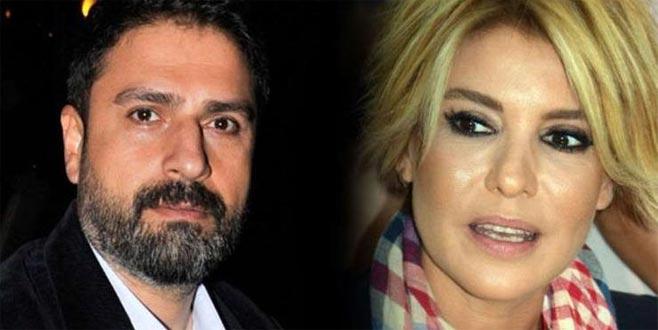 Erhan Çelik'e 2 yıl hapis şoku!