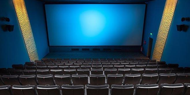 Sinema salonları açıldı mı? İşte yeni karar…