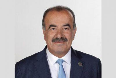 Mudanya Türkyılmaz ile 'devam' dedi
