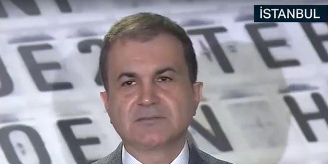 AK Parti'den İstanbul'da itiraz süreciyle ilgili flaş açıklama