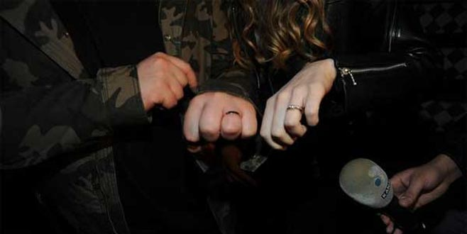 Bursalı ünlü oyuncu evleniyor! 'Valla paraya kıydım'