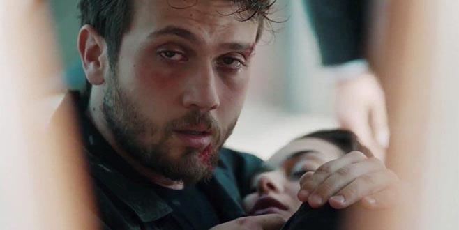 Dilan Çiçek Deniz'e yanıt: Sena'ya üzülmüyorum, Yamaç'ın üzülmesine üzülüyorum