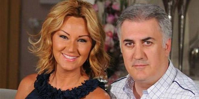 Pınar Altuğ ve Tamer Karadağlı arasındaki gerçek şaşırttı!
