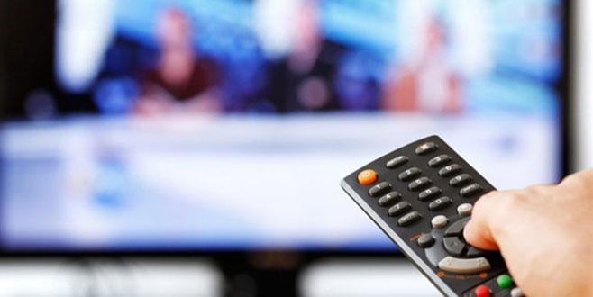 Show TV'nin iddialı dizisi final yapıyor! Tarih netleşti…