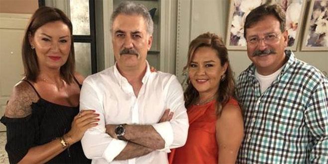 Çocuklar Duymasın'ın yapımcısı Bursa'da açıkladı! 2023'te…
