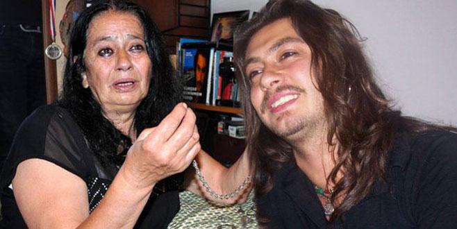 Barış Akarsu'nun annesi: Benim oğlum onu yapmaz