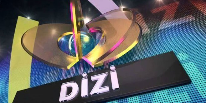 Kanal D'den sürpriz karar! Yeni başlayan dizi için şaşırtan gelişme!
