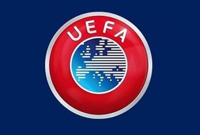 UEFA'dan Beşiktaş ve Trabzonspor açıklaması