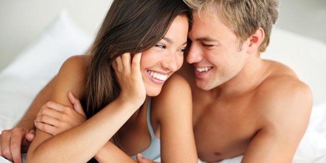 Uzmanlar uyardı: İftardan hemen sonra ilişkiye girmeyin!