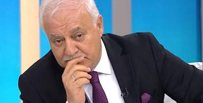 AK Partili vekilden Hatipoğlu'na sert tepki: Yakıştıramadım!