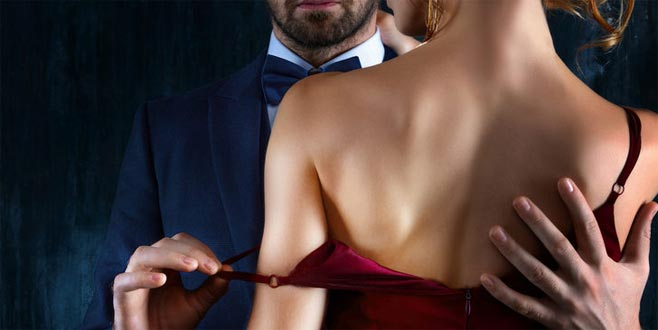 Kadınlar erkeklerden ne bekler?