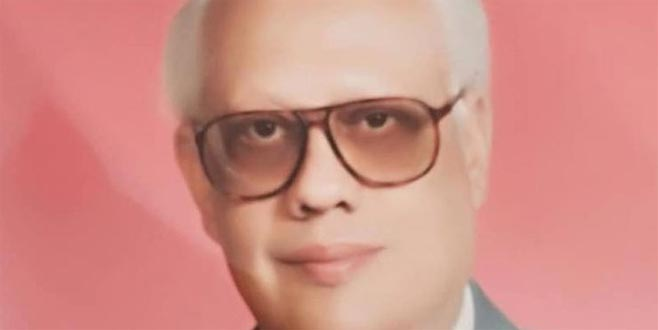 Ünlü besteci Rıfat Şallıel hayatını kaybetti!