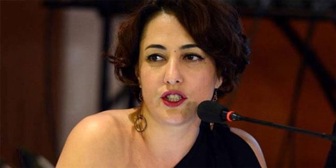 Meltem Cumbul'dan İstanbul seçimlerine gönderme! Takipçilerini ikiye böldü