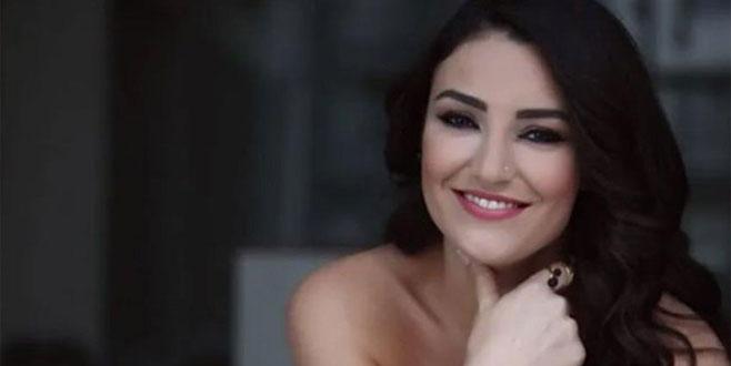Sevcan Orhan paylaştığı videoyla sağlık durumunu açıkladı