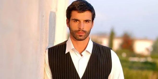 Mehmet Akif Alakurt önce öldürdü sonra savundu!