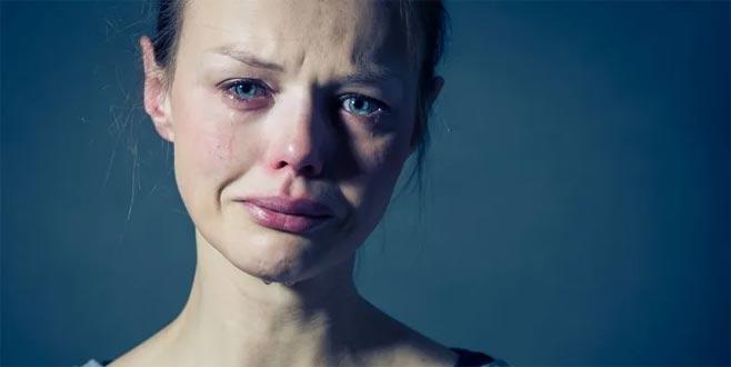 Tedavi edilmeyen depresyon Alzheimer riskini artırıyor