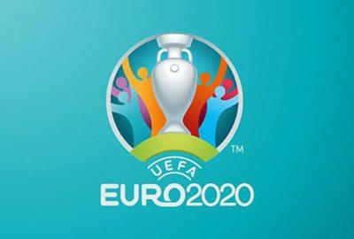 İşte UEFA'nın resmi açıklaması…