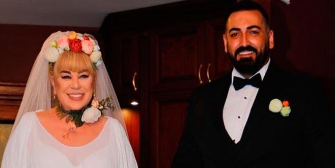 Evliliği 3 gün bile sürmedi!