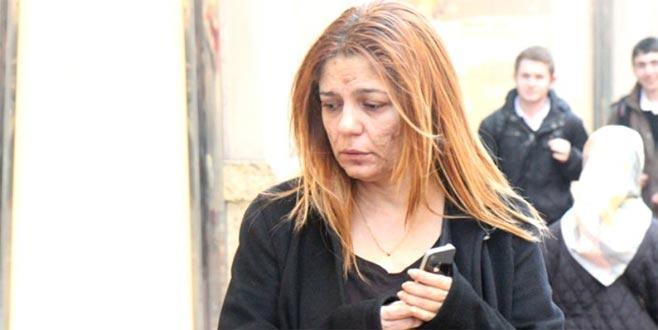 Şarkıcı İzel'in acı günü: Kabullenmekte zorlanıyorum!