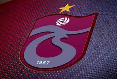 CAS'tan Trabzonspor'a ret
