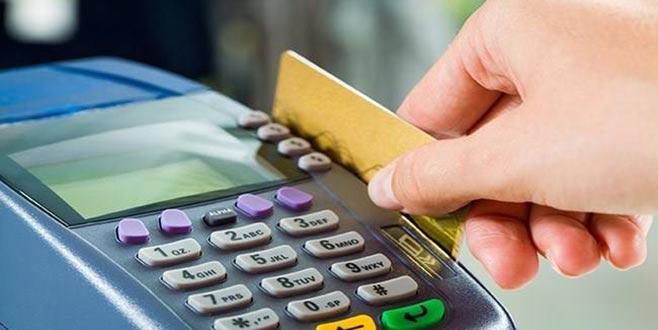 6 ayda kartla ne kadar ödeme yaptık?