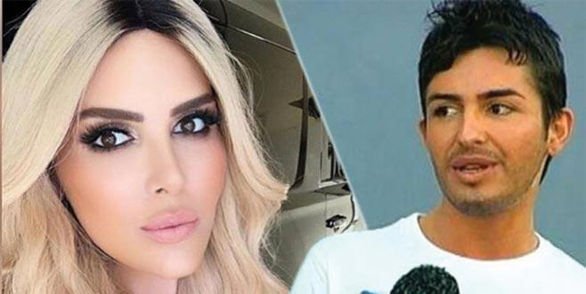 Cinsiyet değiştiren Selin'den itiraf: Ameliyatımı ünlü bir futbolcu yaptırdı!
