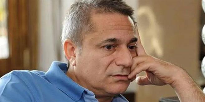 Mehmet Ali Erbil'den taburcu olduktan sonra ilk paylaşım