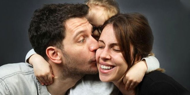 Ünlü çiftten sürpriz boşanma kararı