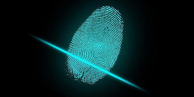 Verdiğimiz parmak izleri kaç yıl saklanıyor?