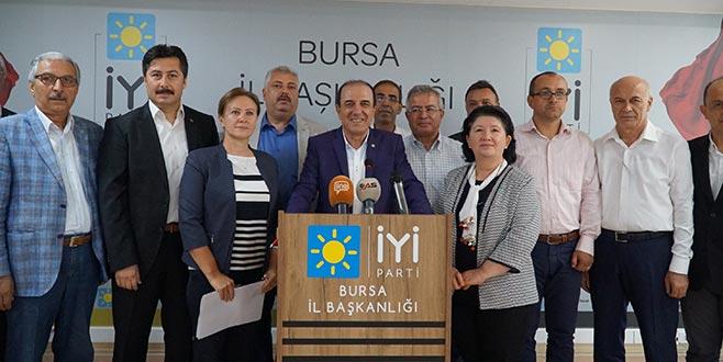Akşener'in Balkan turu netleşti