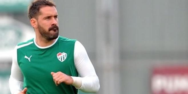 33 yaşında M.City'e transfer oldu