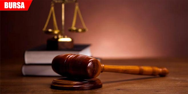 Yargıtay'dan emsal karar! Kiracı ve mülk sahipleri dikkat