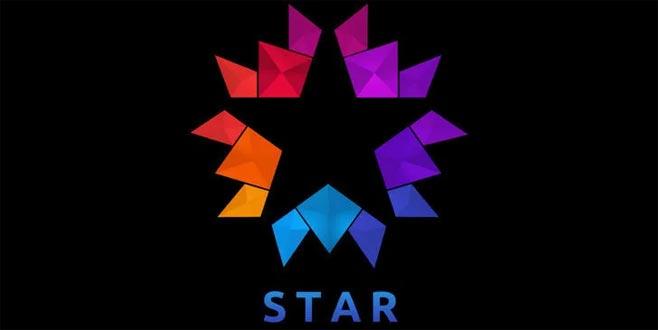 Star'ın iddialı dizisine flaş transfer!