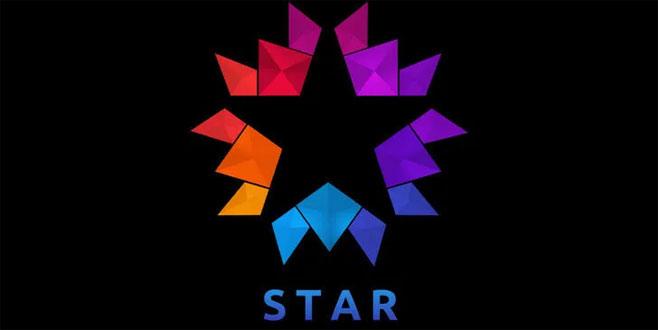 Star TV'nin iddialı programı ekrana veda etti!