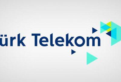 Türk Telekom'dan müşterilerine hediye