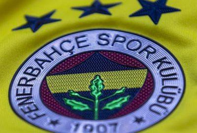Fenerbahçe, TFF'ye resmen başvurdu