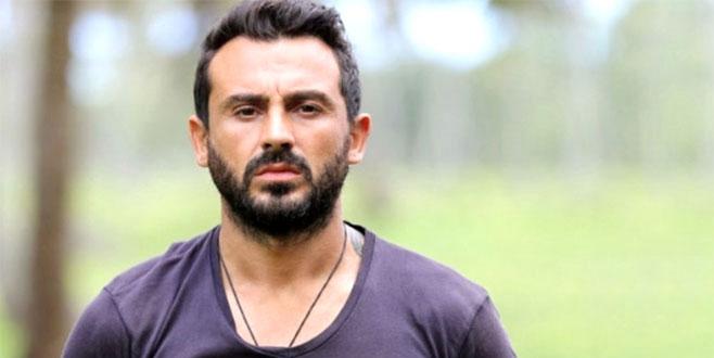 Ahmet Dursun müjdeli haberi duyurdu! Ünlü isimler peş peşe yorum yaptı