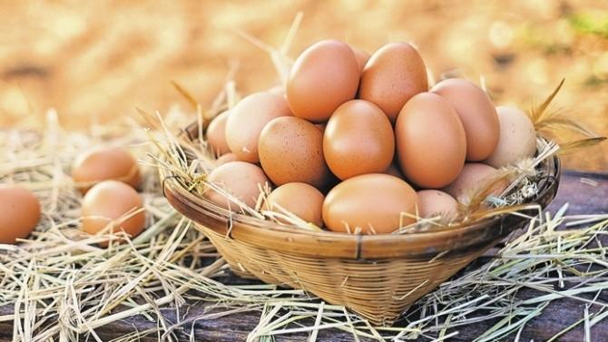 Günde 2 yumurta yenildiğinde vücutta gerçekleşenler
