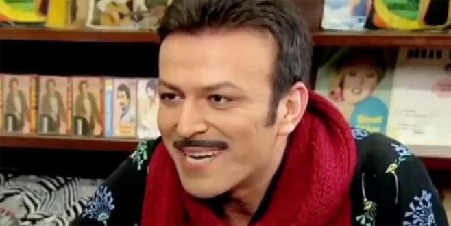 Seksenler dizisinde Ergun Plak şoku! Birol Güven açıklamayınca Serhat Kılıç açıkladı!