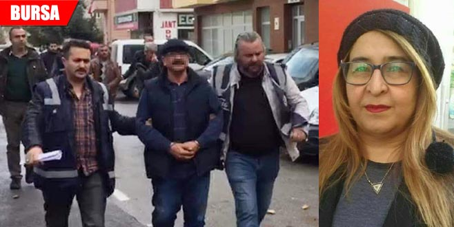 Kız kardeş cinayetinde 'tesadüf' savunması