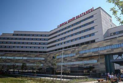 Bakanlık duyurdu… Hastanelerde bir yasak daha kalktı!