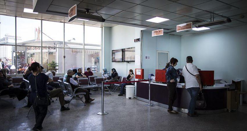 Hastane enfeksiyonuyla mücadelede yeni yol haritası