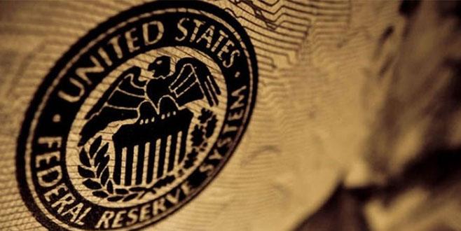 Fed tahvil alımlarına başlıyor