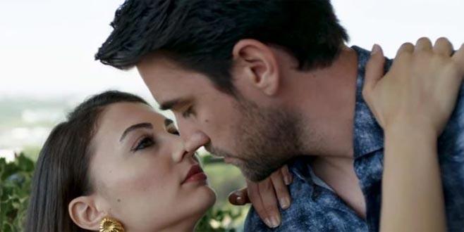 Afili Aşk zirveden indi, ünlü komedyen devreye girdi!