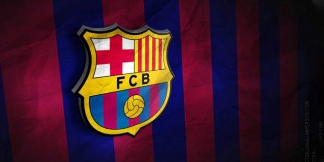 Barcelona'da şok! Takımından kovuldu