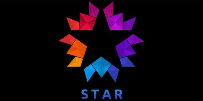 Star TV iddialı yapımın fişini çekti mi? Yayın akışında neden yok?
